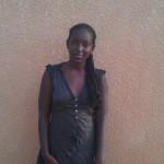 Aissatou Dieng