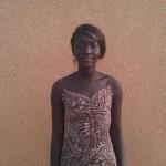 Fatou Ndiaye Diom