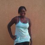 Hillarie Himinga Ndecky