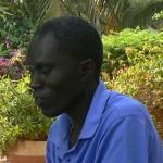 Abdou Babou Dia