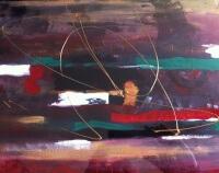 5 . Sylvie Bernard