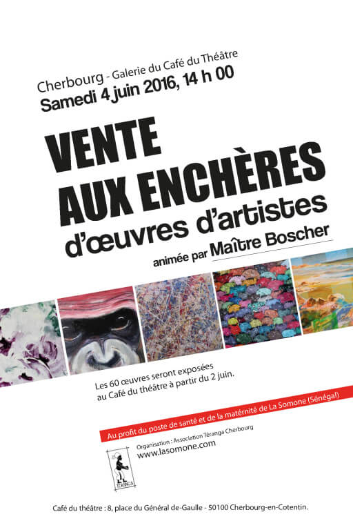 ENCHERES_TERANGA affiche Agnès version 18 maipng_Page1