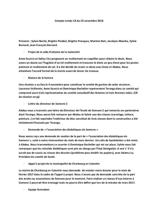 compte-rendu-ca-du-25-novembre-2016