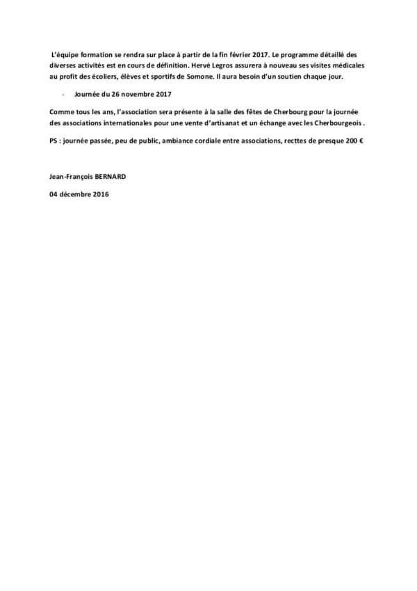 compte-rendu-ca-du-25-novembre-20162